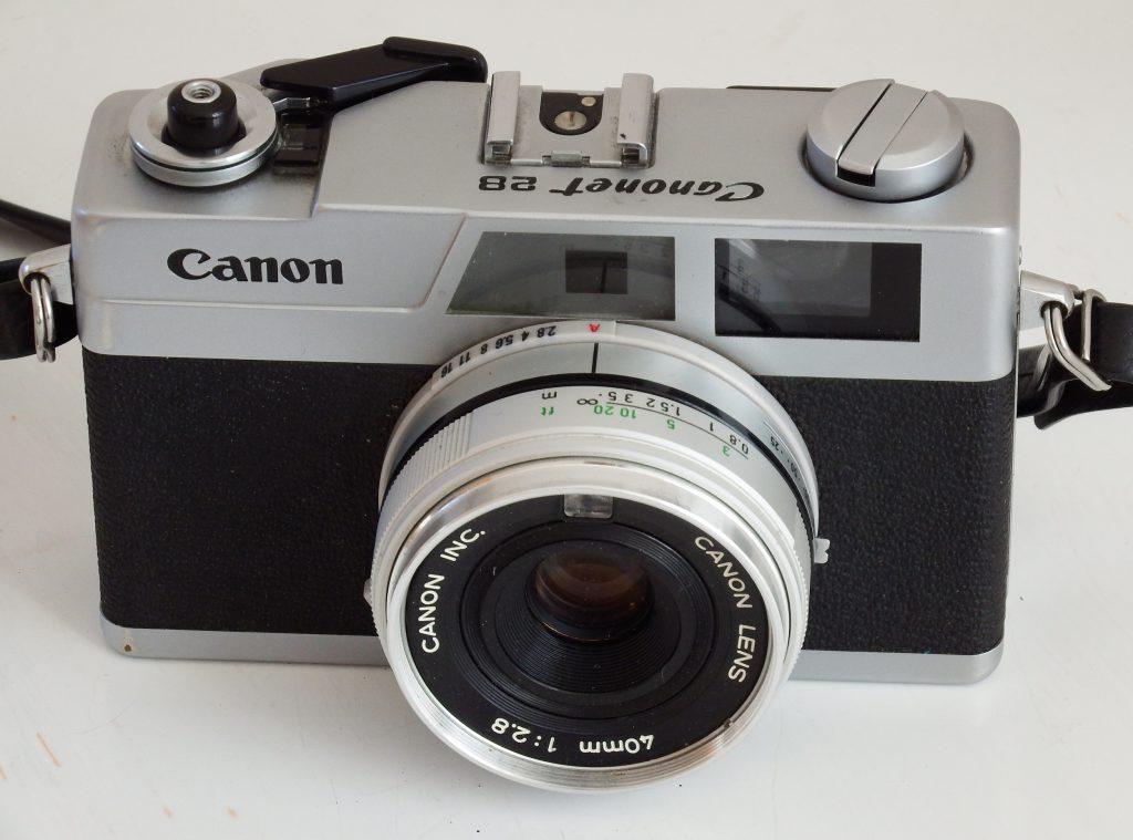 canon-canonet-28-1