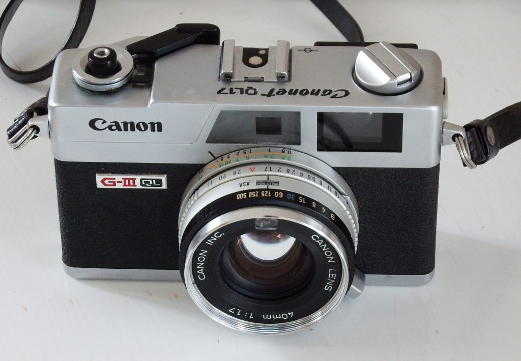 canon-canonet-ql17-giii-1