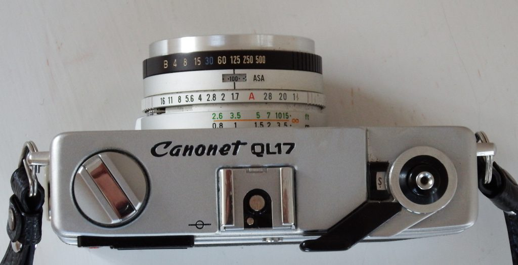 canon-canonet-ql17-giii-3
