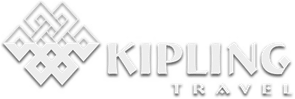 kipling_logo